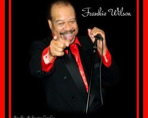 Frank-Wilson-Singer-entertainer-