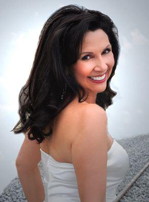 Debbie-Orta-white