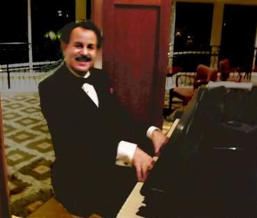 Ike-Reeves-Piano-best