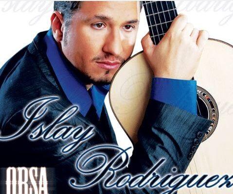 Islay-Rodriguez