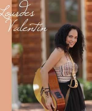 Lourdes-Valentin