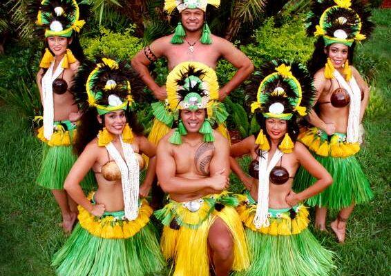 hawaiin-polynesian